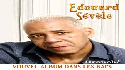 Edouard SEVELE  Ft. Olivier DACALOR - Kolabowasyon