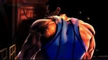 "Killer Instinct Season 2 - Bande-annonce ""TJ Combo"""