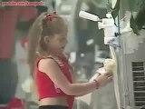 ice cream machine prank funny prank videos
