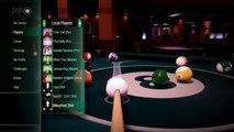 Pure Pool - Pure Pool E3 Trailer