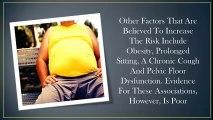 Hemorrhoids Symptoms, Hemroids Treatment, Internal Hemorrhoids Symptoms