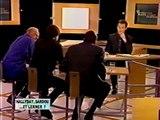 """Frédéric Lerner Emission """"On ne peut pas plaire à tout le monde"""" 2001"""