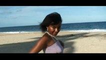 LINAH  -   Ambiance m'pety  (salegy kawitry gasy - malagasy)