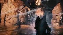 Evolve - E3 Trailer 2014