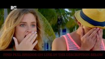 Watch Ex On the Beach S01E08 Online Streaming Free