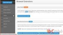 Get Unlimited Free Traffic To Your Website - Tutorial in Urdu