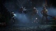 Evolve - Trailer - E3 2014