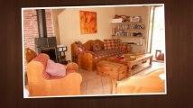 A vendre - Maison/villa - RUMILLY (74150) - 5 pièces - 94m²