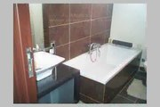 Furnished Apartment for Rent at 2nd Quarter New Cairo City