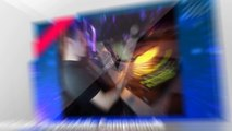 Psytrance 101 PsyTrance Hits 2014 - 101 tracks for $9.99