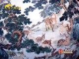 20130615 收藏马未都 dm 墨韵书香话文具