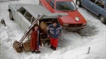 les bronzés font du ski : le scrabble