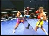 RIP Ramon Dekkers | Highlights | Muay Thai Kick Boxing Champion Passes Away