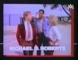 Serie Tv - Manimal - Generique - Hq.avi [Bonne qualité, grande taille]~1