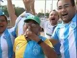Remo 0-2 Paysandu. - Remo, Campeão Paraense 2014