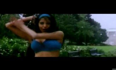 Hot And Sexy Item Song - Phir Tauba Tauba Movie