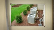 Daikin Mini Split AC in Sandy Springs (Home Cooling System).