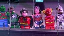 LEGO Batman 3- Beyond Gotham - Xbox One-Xbox 360 Official E3 Trailer