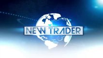 Trading Course Technical Fundamental Analysis - Simply Trade