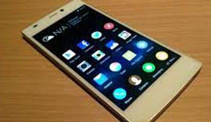 Gionee Elife S5.5 Vs HTC Desire 816