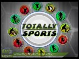 Totally Sports ( 09-06-2014)