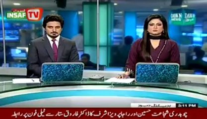 Latest Servey PMLN Down in Public Pole & PTI Up-MUST WATCH