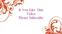 Pink Color Meanings Mood Ringt Colors Symbolism Pink - video