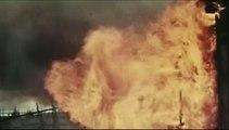 Il y a 70 ans, le massacre d'Oradour-sur-Glane