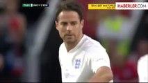 40'lık Jamie Redknapp'dan Muhteşem Gol