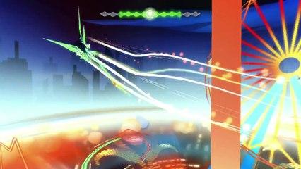 Trailer E3 2014 de Entwined