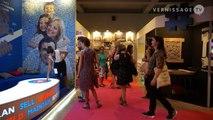 Fair Enough. Russian Pavilion at Venice Architecture Biennale 2014