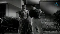 Kudumba Thalaivan Movie Part -6