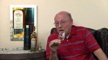 Whisky Tasting: Isle of Arran 14 years