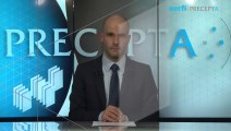 Xerfi-Precepta, Les Conseillers en Gestion de Patrimoine Indépendants (CGPI)