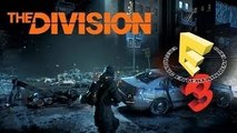 The Division GAMEPLAY Demo E3 2014 1080p HD
