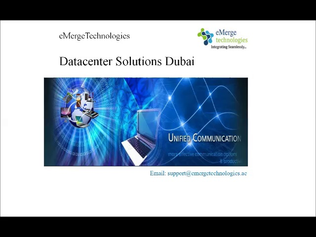 IT System Integrators in  Dubai,IT Companies in Dubai,IT Support Companies in Dubai,UAE