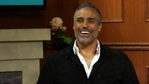 Rick Fox On Donald Sterling And Racism In The NBA