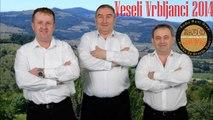 Veseli Vrbljanci 2014 - Krsna slava