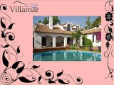 Spend Amazing Holiday Vacations in Luxury Spain Villas