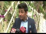 Interview Vir Das on his film Amit Sahni Ki List