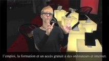 Actualité et autoformation - Bibliothèque Bordeaux Mériadeck