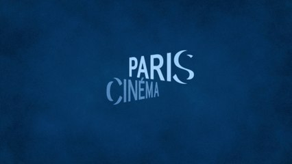 Découvrez la Bande Annonce du Festival Paris Cinéma 2014