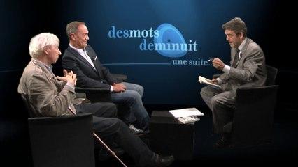 émission 4 dmdm