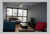 BRAND NEW Modern Furnished Apartment For Rent In Maadi   Degla