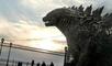 Godzilla - Bande Annonce