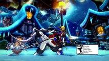 CounterSpy (PS3) - Compilation des jeux PS3 à venir