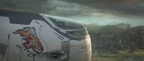 Dreadnought - Teaser E3 2014