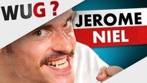Jérôme Niel : de La Ferme Jérôme aux Tutos !