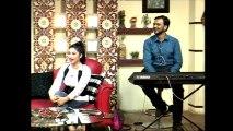 qandeel baloch singer