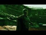 X-Men : Days of Future Past - Featurette Focus Magneto (Anglais)